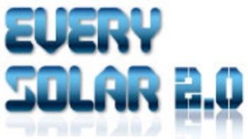 EverySolar 2.0 Pty Ltd