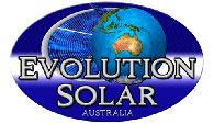 Evolution Solar Australia Kingaroy