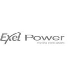 Exel Power