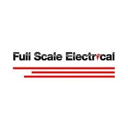 Full Scale Eletrical