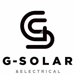 G Solar and Electrical Pty Ltd