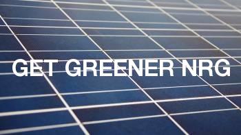 Get Greener NRG