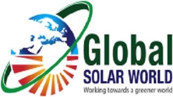 Global Solar World