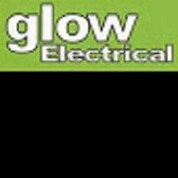 Glow Electrical