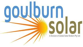 Goulburn Solar