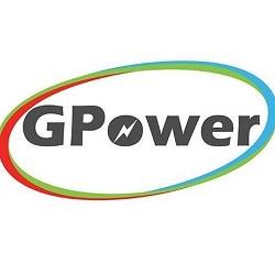 GPower Energy