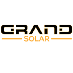 Grand Solar