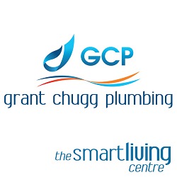 Grant Chugg Plumbing Services