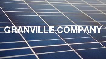 Granville Company