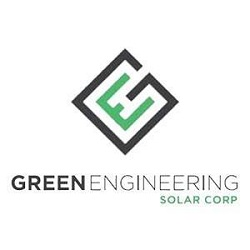 Green Engineering (Vic) Pty Ltd