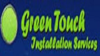 Green Touch Installation Services