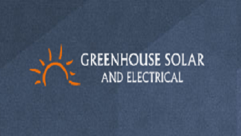 Greenhouse Solar and Electrical