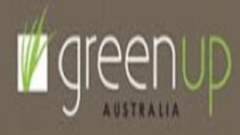 Greenup Australia