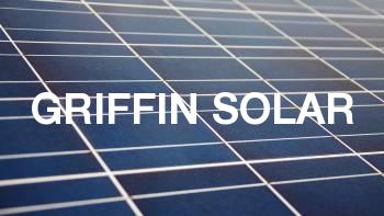 Griffin Solar