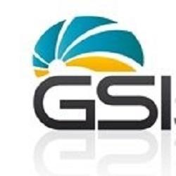 GSI Solar