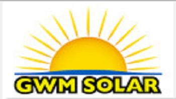 GWM Solar