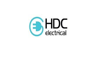 HDC Solar Solutions