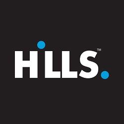 Hills Electrical Solar