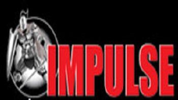 Impulse Home Improvements QLD