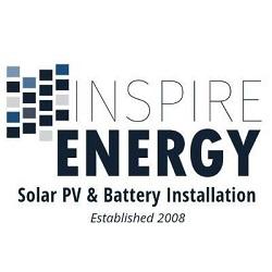 Inspire Energy