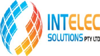 Intelec Solutions