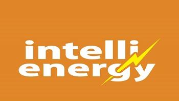 Intelli Energy
