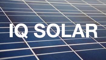 IQ Solar