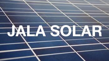 Jala Solar