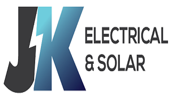 JK Electrical and Solar