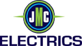 JMC Electrics