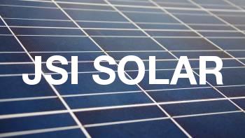 JSI Solar
