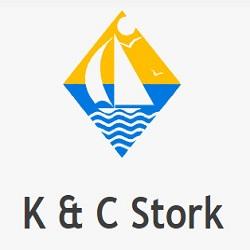 K and C Stork Solar Power