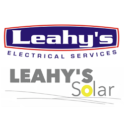 Leahys Electrical Services