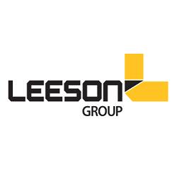 Leeson Solar