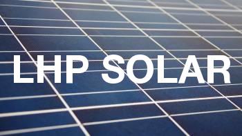 LHP Solar