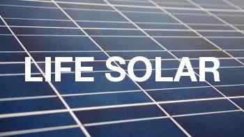 Life Solar