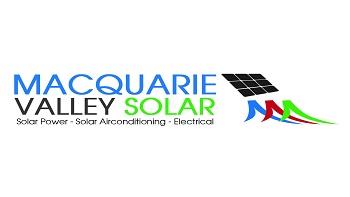 Macquarie Valley Solar