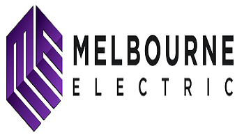 Melbourne Electric