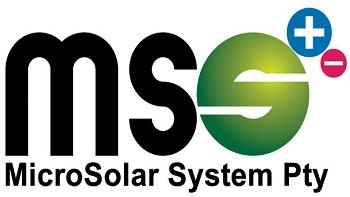 MicroSolar System Pty Ltd