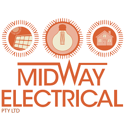 Midway Electrical Contracting