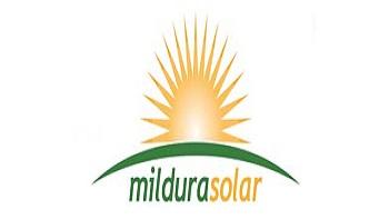 Mildura Solar