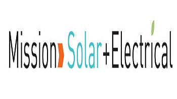 Mission Solar and Electrical