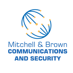 Mitchell & Brown Communications