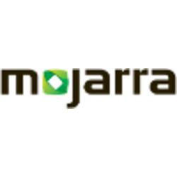 Mojarra