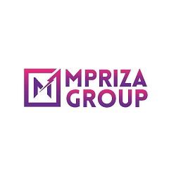 Mpriza Group