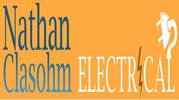 Nathan Clasohm Electrical