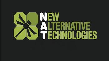 New Alternative Technologies