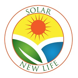 New Life Solar