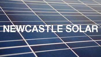 Newcastle Solar
