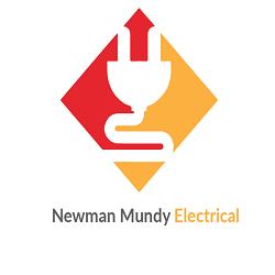 Newman Mundy Solar